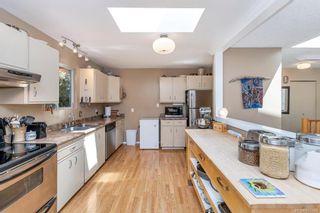 Photo 9: 7260 Ella Rd in : Sk John Muir House for sale (Sooke)  : MLS®# 845668