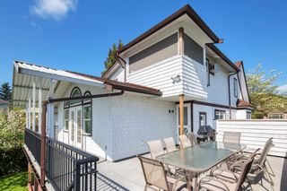 Photo 17: 8134 14TH Avenue in Burnaby: East Burnaby House for sale (Burnaby East)  : MLS®# R2396983