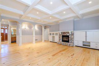 """Photo 5: 15612 37A Avenue in Surrey: Morgan Creek House for sale in """"Morgan Creek"""" (South Surrey White Rock)  : MLS®# R2539024"""