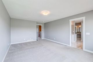 Photo 27: 292 Nolancrest Heights NW in Calgary: Nolan Hill Detached for sale : MLS®# A1130520