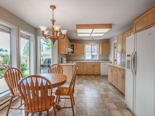 Photo 14: 6131 Greenwood Pl in Nanaimo: Na North Nanaimo House for sale : MLS®# 874918