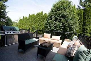 Photo 14: 27698 SIGNAL Court in Abbotsford: Aberdeen House for sale : MLS®# R2606382
