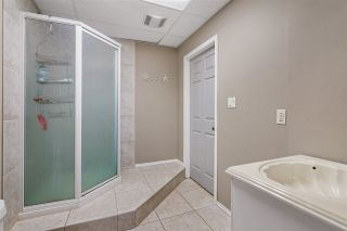"""Photo 29: 13157 PILGRIM Street in Mission: Stave Falls House for sale in """"Stave Falls"""" : MLS®# R2572509"""