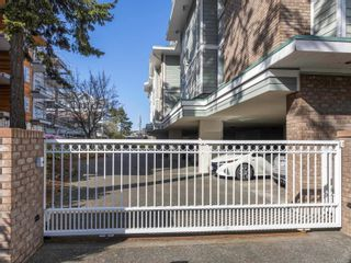 Photo 27: 304 9870 Second St in : Si Sidney North-East Condo for sale (Sidney)  : MLS®# 872135