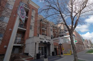 Photo 3: 309 881 15 Avenue SW in Calgary: Beltline Apartment for sale : MLS®# A1102813