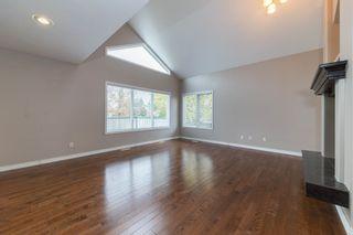 Photo 19: 1 Oakdale Place: St. Albert House for sale : MLS®# E4264071