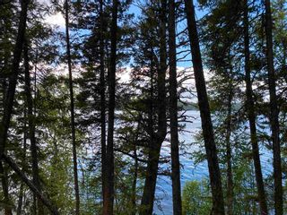 """Photo 15: LOT 7 S SOMERSET Drive: Cluculz Lake Land for sale in """"SOMERSET ESTATES"""" (PG Rural West (Zone 77))  : MLS®# R2596563"""