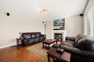 Photo 5: 12 700 Carriage Lane Way: Carstairs Detached for sale : MLS®# A1146024