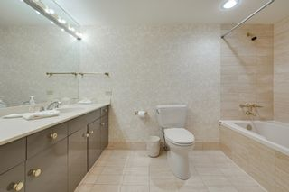 Photo 27: 1603 10010 119 Street in Edmonton: Zone 12 Condo for sale : MLS®# E4263446