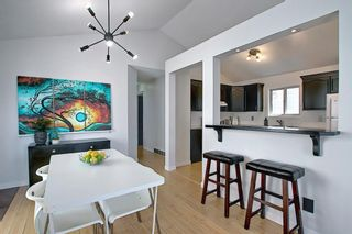 Photo 12: 66 Erin Green Way SE in Calgary: Erin Woods Detached for sale : MLS®# A1094602