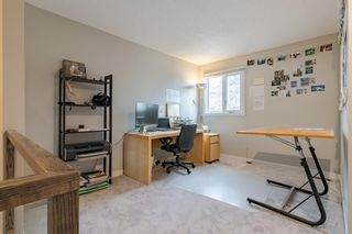 Photo 13: 24 Coachway Green SW in Calgary: Coach Hill Row/Townhouse for sale : MLS®# A1104483