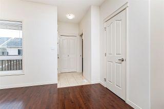 Photo 16: 12 4321 VETERANS Way in Edmonton: Zone 27 Townhouse for sale : MLS®# E4234857