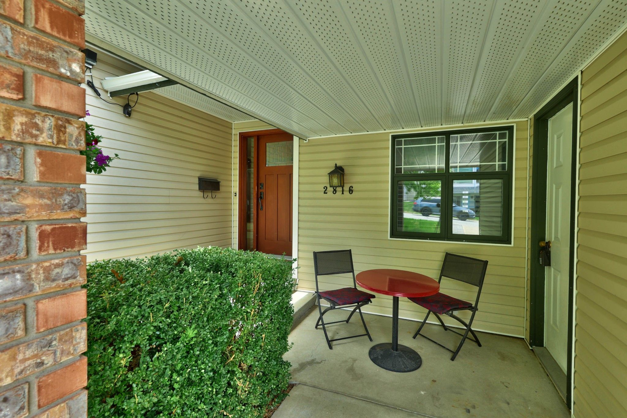 Photo 5: Photos: 2816 Capilano Drive in Kamloops: Juniper Heights House for sale : MLS®# 162002