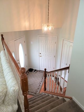 Photo 23: 2772 STARLANE Place in Prince George: Charella/Starlane House for sale (PG City South (Zone 74))  : MLS®# R2486817