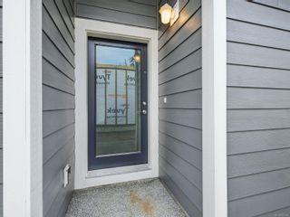 Photo 2: 2419 Fern Way in : Sk Sunriver House for sale (Sooke)  : MLS®# 871285