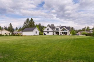 """Photo 39: 4967 246A Street in Langley: Salmon River House for sale in """"Salmon River"""" : MLS®# R2579839"""