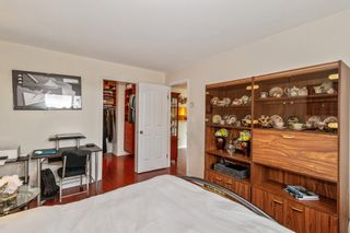"""Photo 15: 102 315 E 3RD Street in North Vancouver: Lower Lonsdale Condo for sale in """"Dunbarton Manor"""" : MLS®# R2574510"""