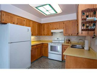 Photo 1: 4470 IRMIN ST in Burnaby: Metrotown House for sale (Burnaby South)  : MLS®# V1010035