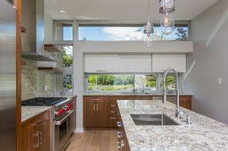 Photo 9: 15048 BUENA VISTA AVENUE in South Surrey White Rock: White Rock Home for sale ()  : MLS®# R2181064