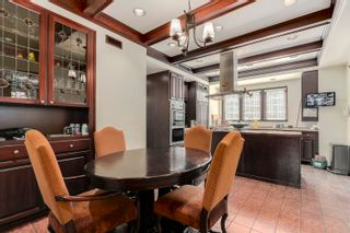Photo 17: 1080 WOLFE Avenue in Vancouver: Shaughnessy House for sale (Vancouver West)  : MLS®# R2613775
