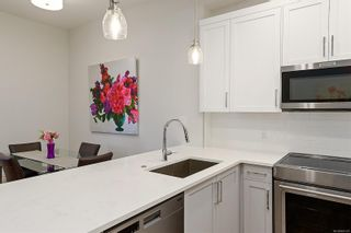 Photo 8: 101 2475 Mt. Baker Ave in : Si Sidney North-East Condo for sale (Sidney)  : MLS®# 883125