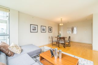 """Photo 3: 908 6331 BUSWELL Street in Richmond: Brighouse Condo for sale in """"THE PERLA"""" : MLS®# R2177895"""