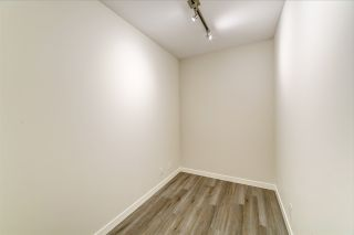 """Photo 11: 901 3100 WINDSOR Gate in Coquitlam: New Horizons Condo for sale in """"The Lloyd by Polygon"""" : MLS®# R2405510"""