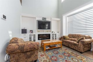 Photo 10: 2641 CENTENNIAL Street in Abbotsford: Abbotsford West House for sale : MLS®# R2491848
