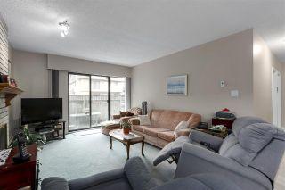 Photo 3: 108 2277 E 30TH Avenue in Vancouver: Victoria VE Condo for sale (Vancouver East)  : MLS®# R2439244