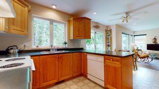 Photo 11: 1006 REGENCY Place in Squamish: Garibaldi Estates House for sale : MLS®# R2595112