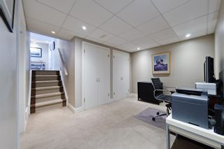 Photo 21: 432 Wildwood Drive SW in Calgary: Wildwood Detached for sale : MLS®# A1069606