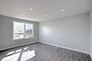 Photo 5: 3020 Dover Crescent SE in Calgary: Dover Semi Detached for sale : MLS®# A1147762