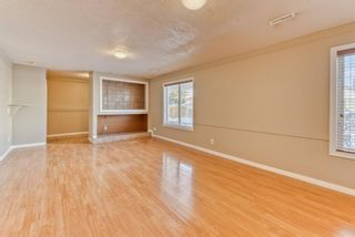 Photo 29: 180 Hidden Vale Close NW in Calgary: Hidden Valley Detached for sale : MLS®# A1071252
