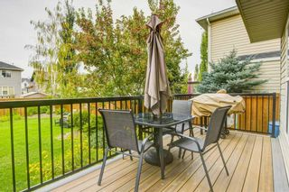 Photo 29: 387 MILLRISE Square SW in Calgary: Millrise Detached for sale : MLS®# C4203578