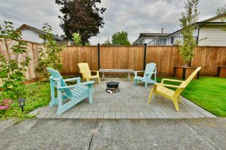 Photo 36: 5905 183A Street in Surrey: Cloverdale BC House for sale (Cloverdale)  : MLS®# R2404391