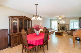 Photo 12: 76 High Point Drive in Winnipeg: All Season Estates Residential for sale (3H)  : MLS®# 202120540