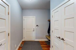 Photo 19: 5008 52 Street: Stony Plain House for sale : MLS®# E4211260