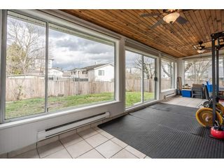"Photo 24: 19567 63A Avenue in Surrey: Clayton House for sale in ""BAKERVIEW"" (Cloverdale)  : MLS®# R2541570"