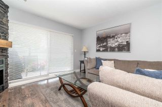 "Photo 16: 104 45520 KNIGHT Road in Chilliwack: Sardis West Vedder Rd Condo for sale in ""MORNINGSIDE"" (Sardis)  : MLS®# R2575751"