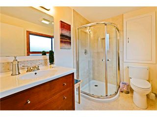 Photo 19: 2307 LANCING Avenue SW in Calgary: North Glenmore House for sale : MLS®# C4039562