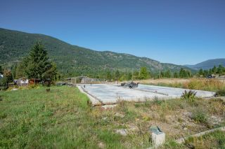 Photo 19: 957 DIVISION ROAD in Castlegar: Vacant Land for sale : MLS®# 2461253