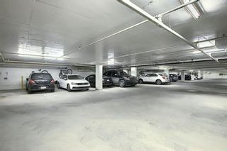 Photo 41: 2007 145 Point Drive NW in Calgary: Point McKay Apartment for sale : MLS®# A1044605