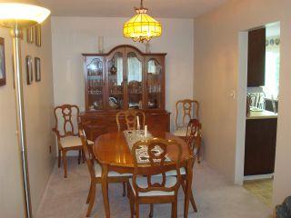 """Photo 4: 8380 FAIRHURST Road in Richmond: Seafair House for sale in """"SEAFAIR"""" : MLS®# R2026638"""