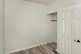 Photo 10: 385 Parr Street in Winnipeg: Sinclair Park Residential for sale (4A)  : MLS®# 202123704
