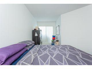 """Photo 14: 406 15210 PACIFIC Avenue: White Rock Condo for sale in """"OCEAN RIDGE"""" (South Surrey White Rock)  : MLS®# R2527441"""