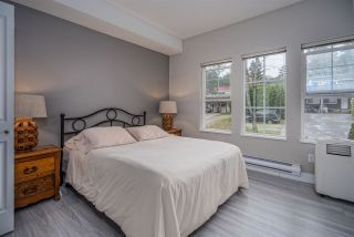 """Photo 14: 26 7179 18TH Avenue in Burnaby: Edmonds BE Townhouse for sale in """"CANFORD CORNER"""" (Burnaby East)  : MLS®# R2539085"""