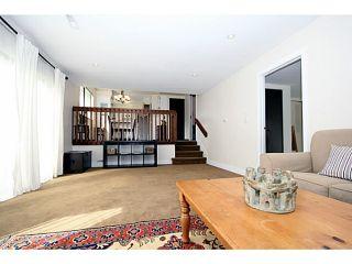 "Photo 11: 5548 1ST Avenue in Tsawwassen: Pebble Hill House for sale in ""PEBBLE HILL"" : MLS®# V1056796"