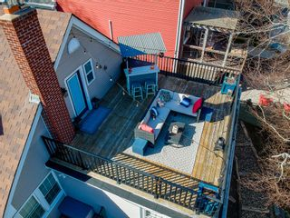 Photo 31: 7B St. Georges Lane in Dartmouth: 12-Southdale, Manor Park Residential for sale (Halifax-Dartmouth)  : MLS®# 202108657