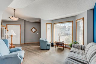 Photo 8: 205 Hawkmount Close NW in Calgary: Hawkwood Detached for sale : MLS®# A1092533