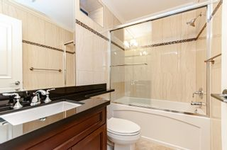 Photo 20: 4579 W 9TH Avenue in Vancouver: Point Grey House for sale (Vancouver West)  : MLS®# R2604348